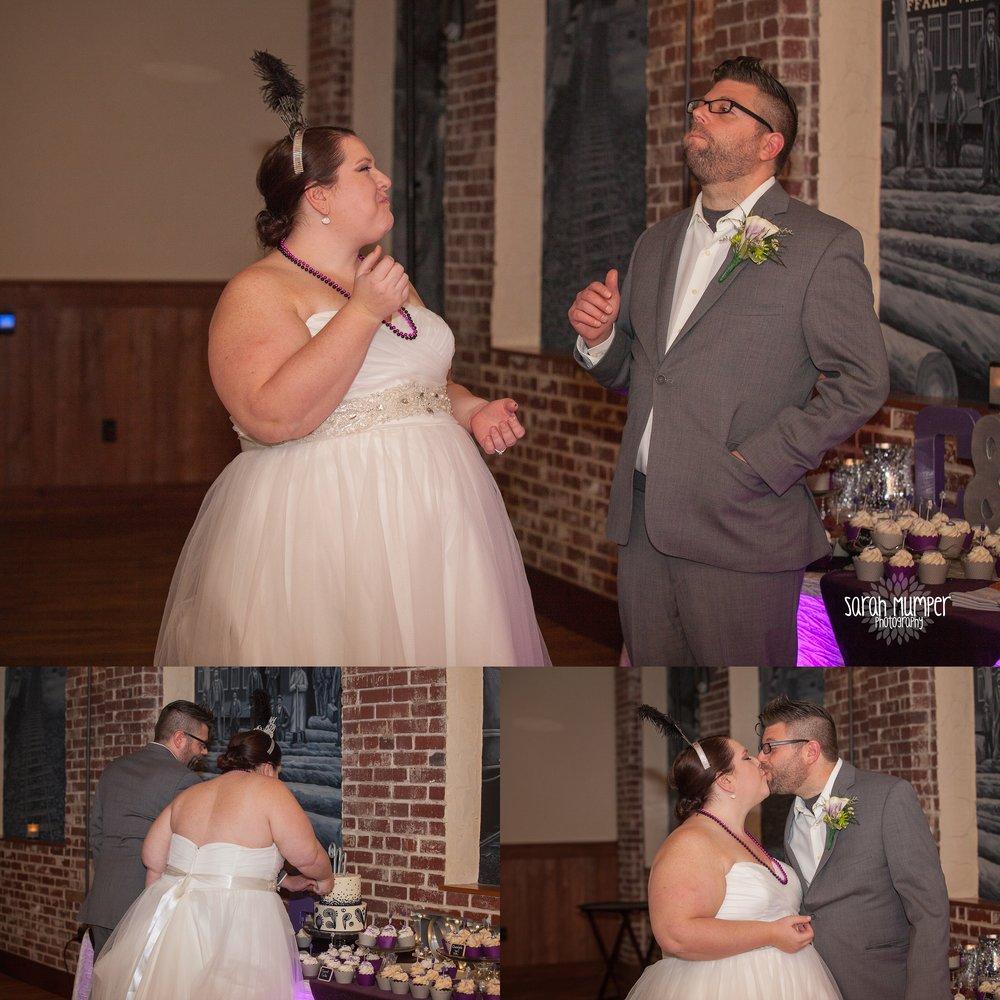 R+C Wedding (63).jpg