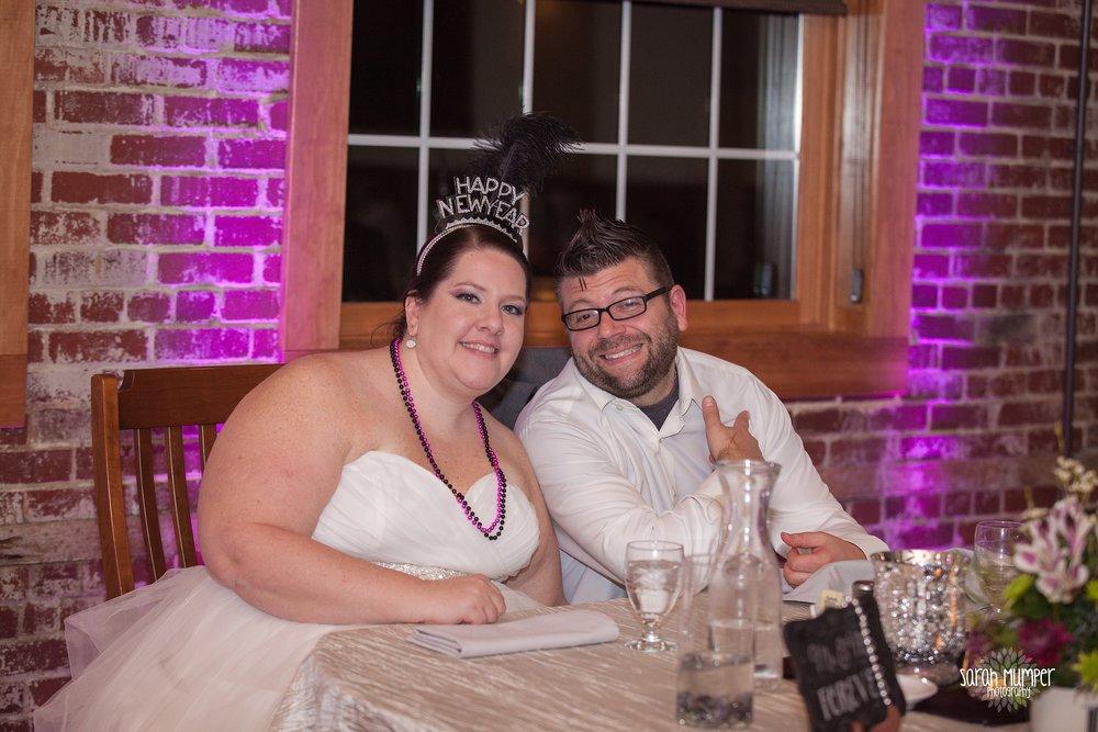 R+C Wedding (61).jpg