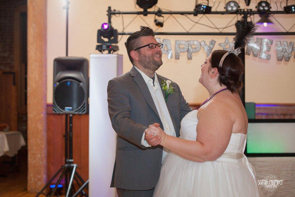 R+C Wedding (66).jpg