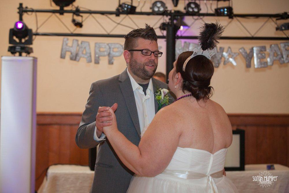 R+C Wedding (67).jpg