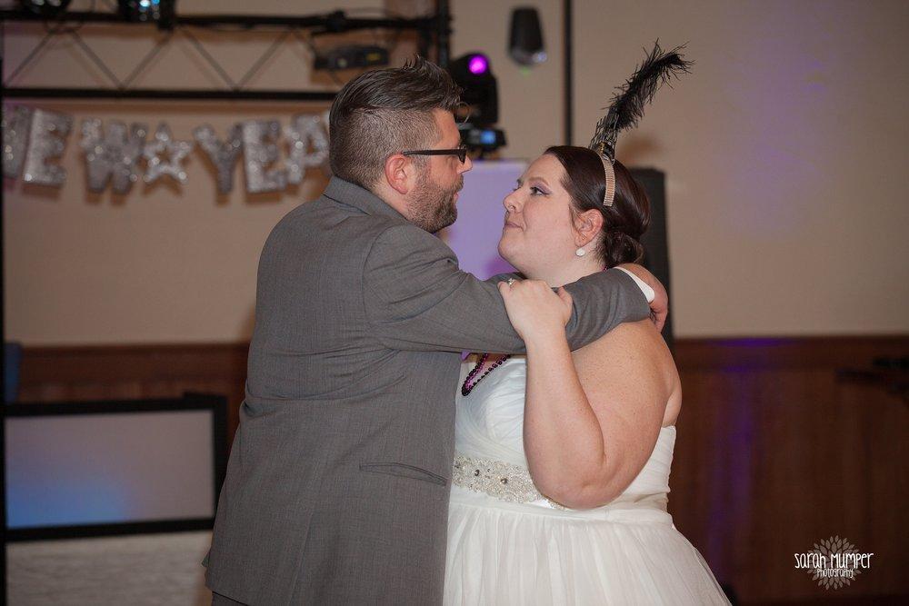 R+C Wedding (65).jpg