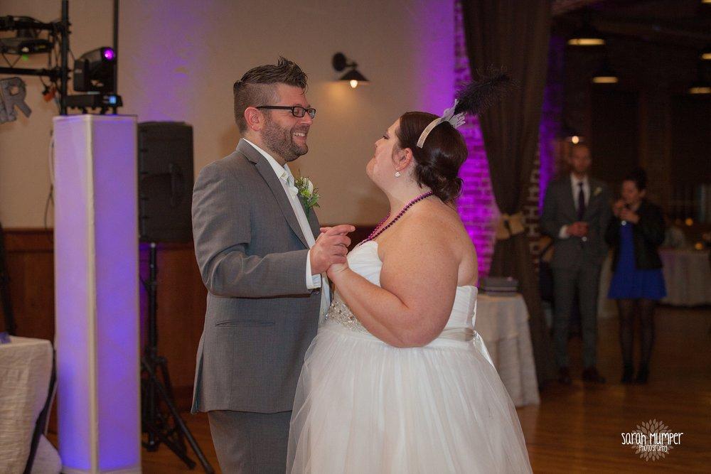 R+C Wedding (69).jpg
