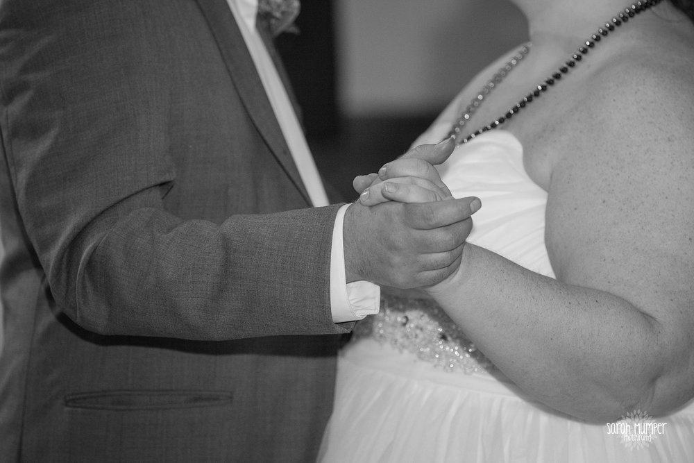 R+C Wedding (68).jpg