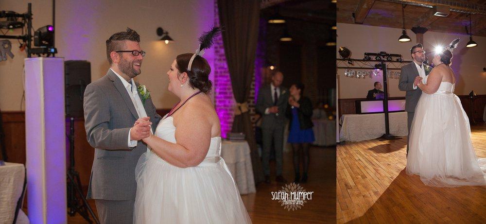 R+C Wedding (71).jpg
