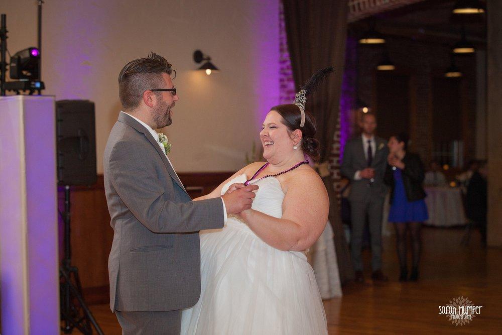 R+C Wedding (70).jpg