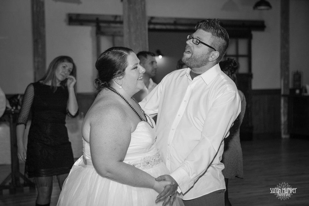 R+C Wedding (75).jpg