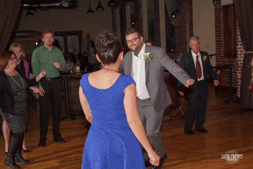 R+C Wedding (81).jpg