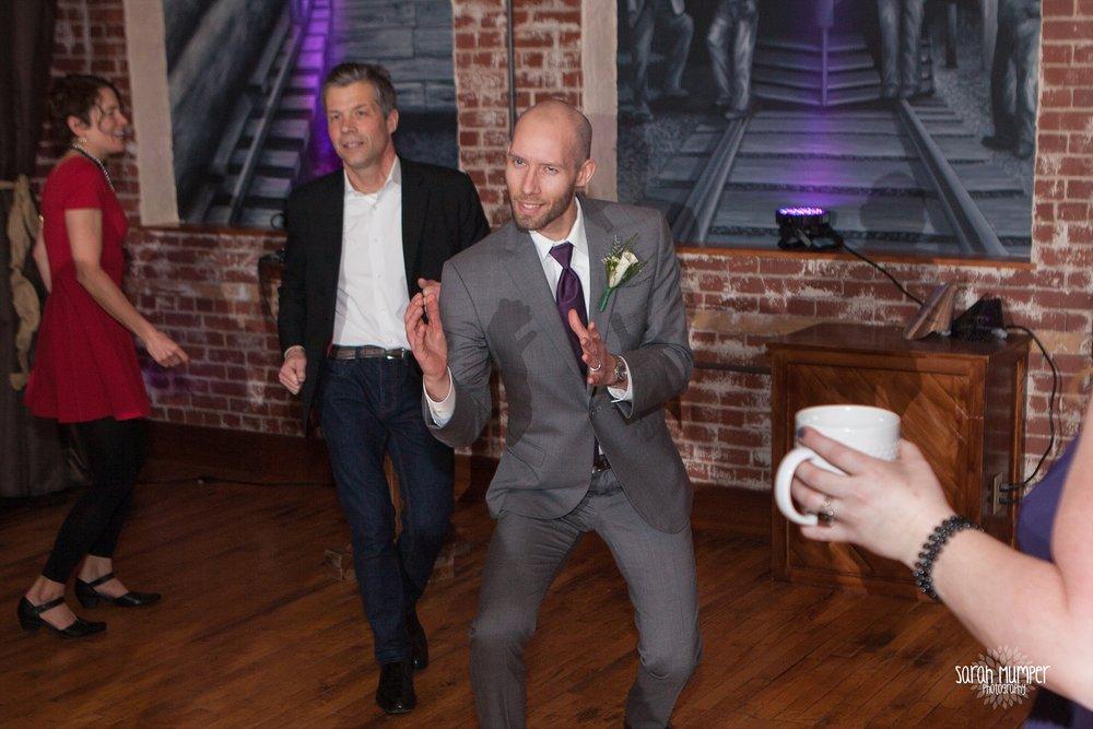 R+C Wedding (80).jpg
