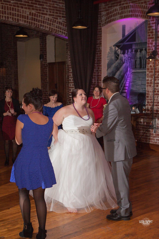 R+C Wedding (82).jpg