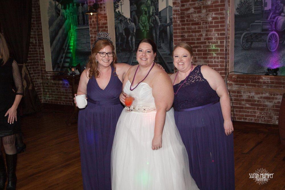 R+C Wedding (84).jpg