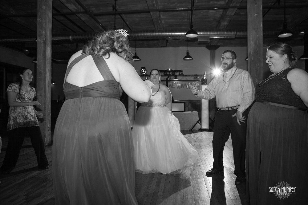 R+C Wedding (85).jpg