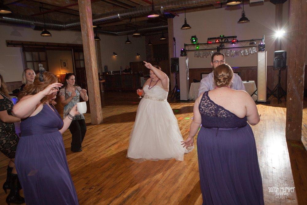 R+C Wedding (86).jpg