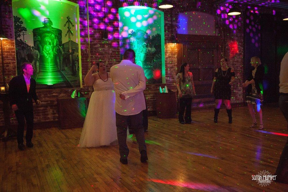 R+C Wedding (89).jpg