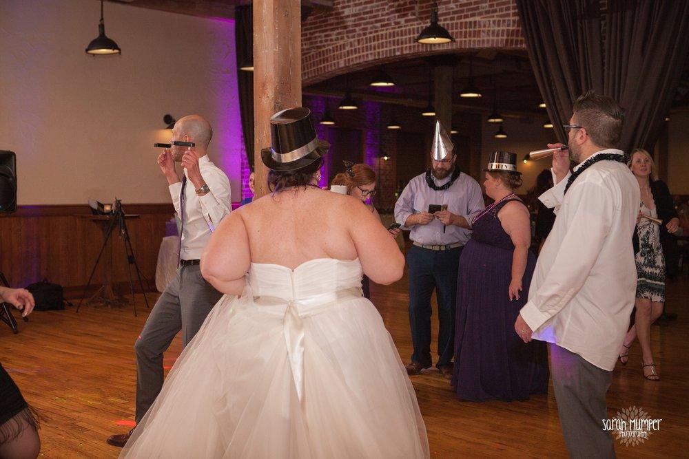 R+C Wedding (91).jpg