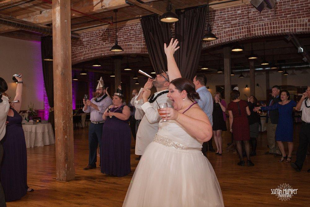 R+C Wedding (93).jpg