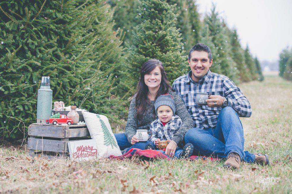 Clayton Christmas (7).jpg