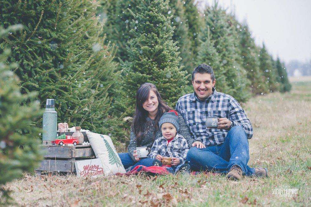 Clayton Christmas (10).jpg