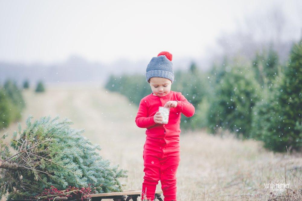 Clayton Christmas (35).jpg