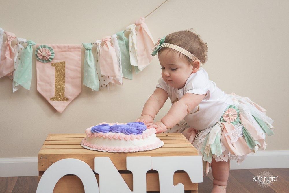 Caroline's 1st Birthday (35).jpg