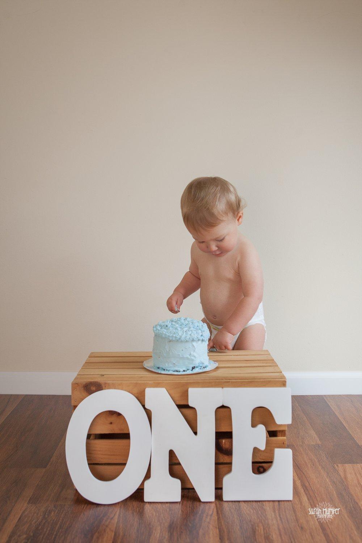 Cooper's 1st birthday (28).jpg