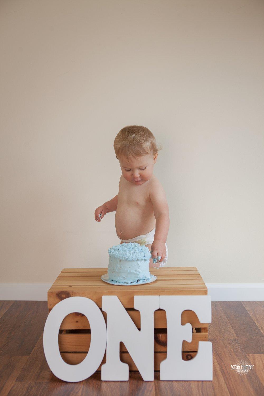 Cooper's 1st birthday (29).jpg