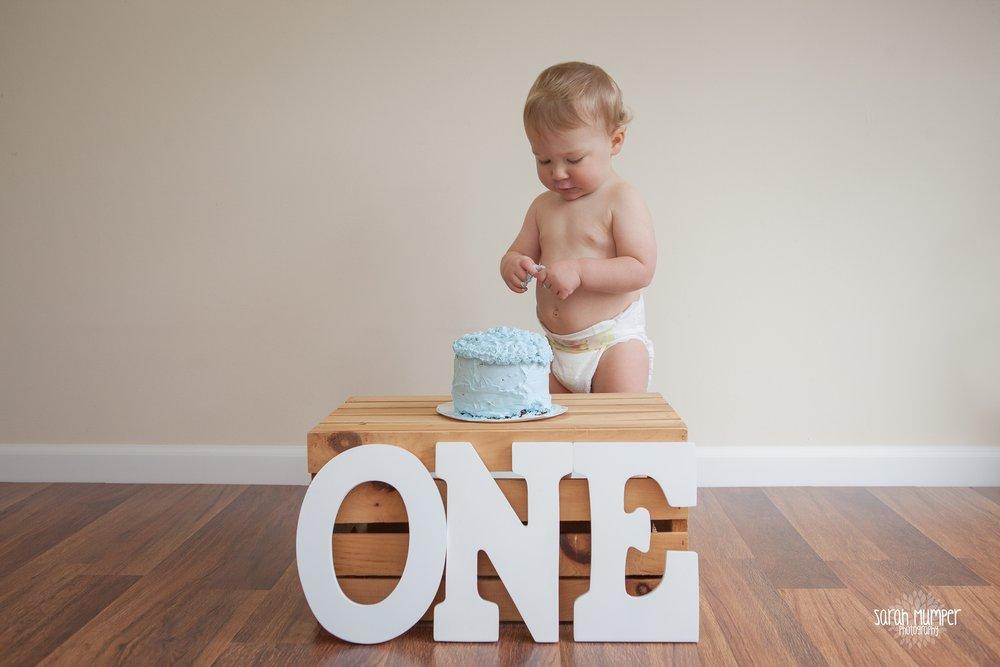 Cooper's 1st birthday (30).jpg