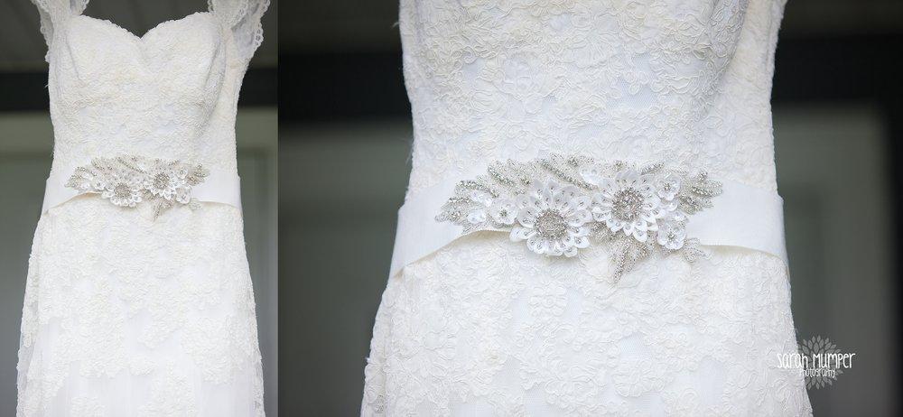 K+P Wedding (8).jpg