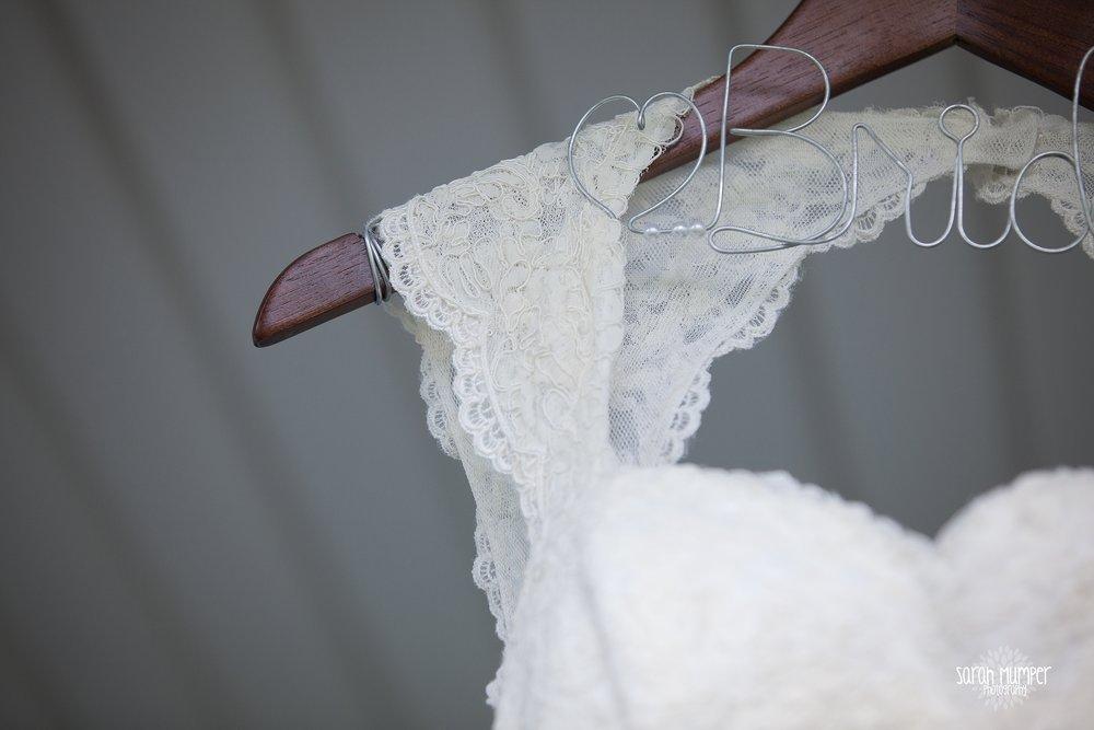 K+P Wedding (11).jpg