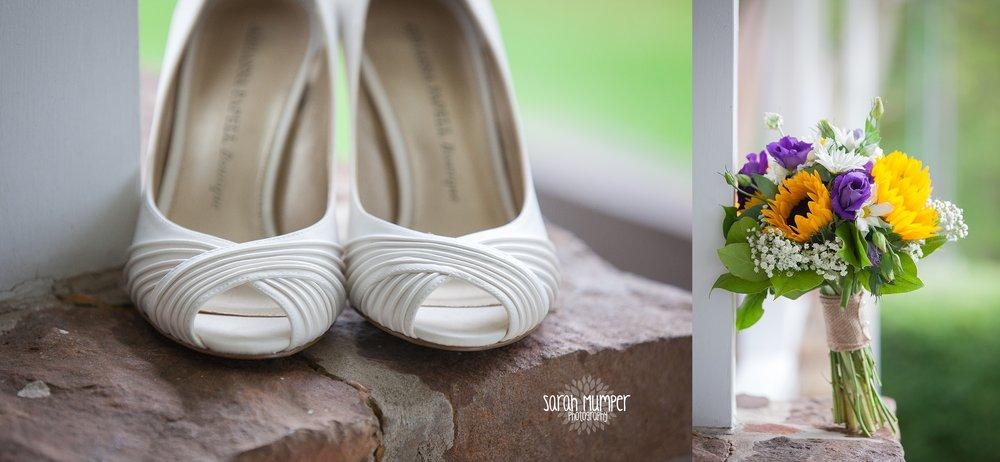 K+P Wedding (15).jpg