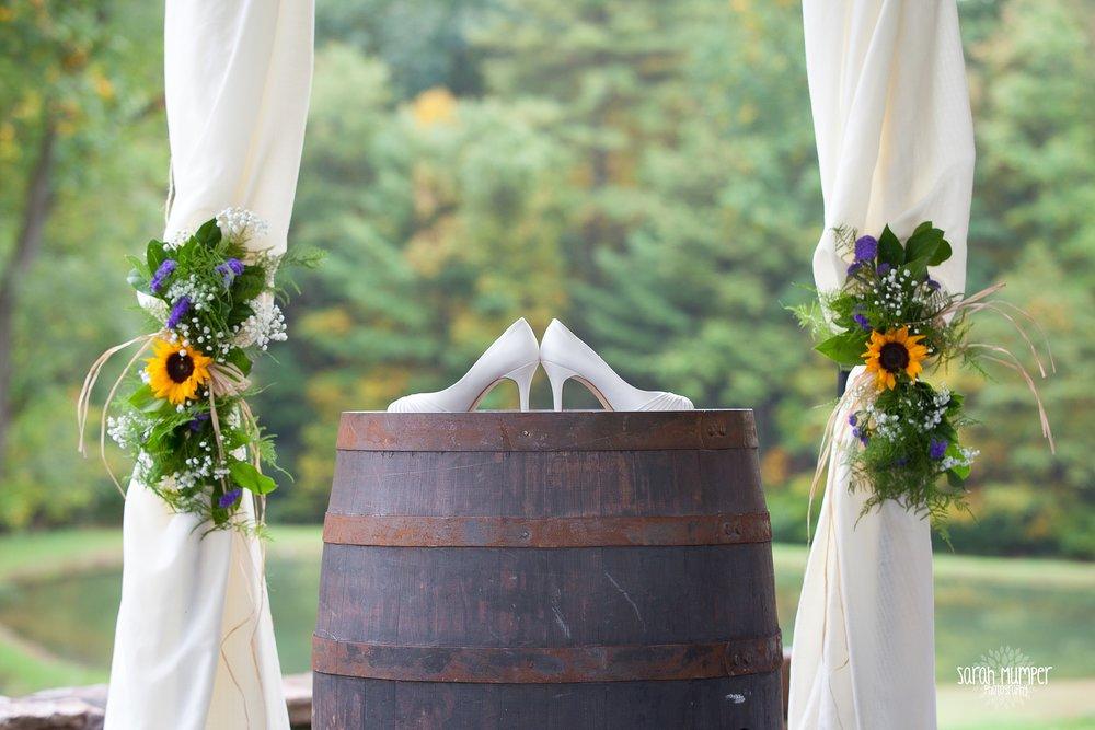 K+P Wedding (19).jpg