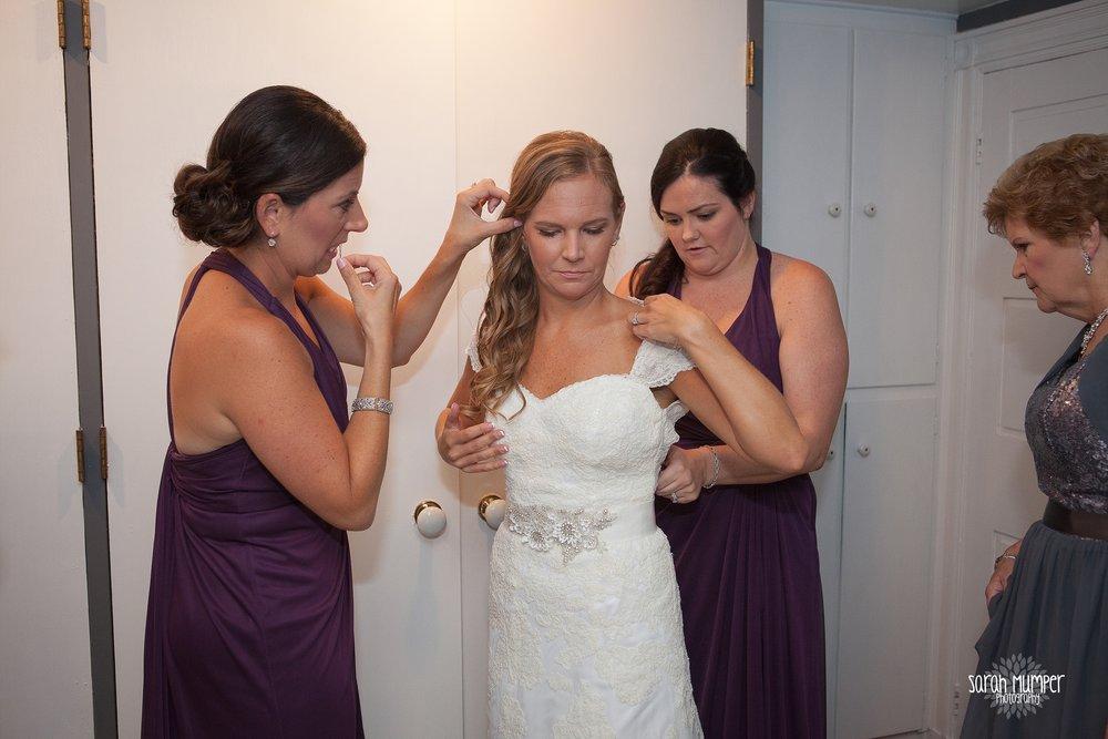 K+P Wedding (32).jpg