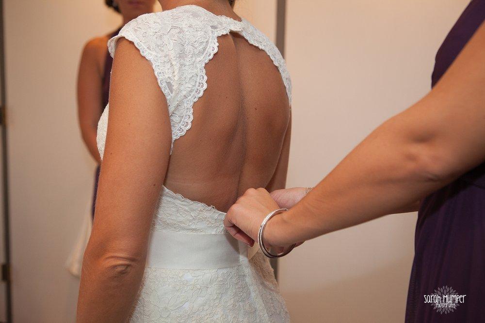 K+P Wedding (35).jpg