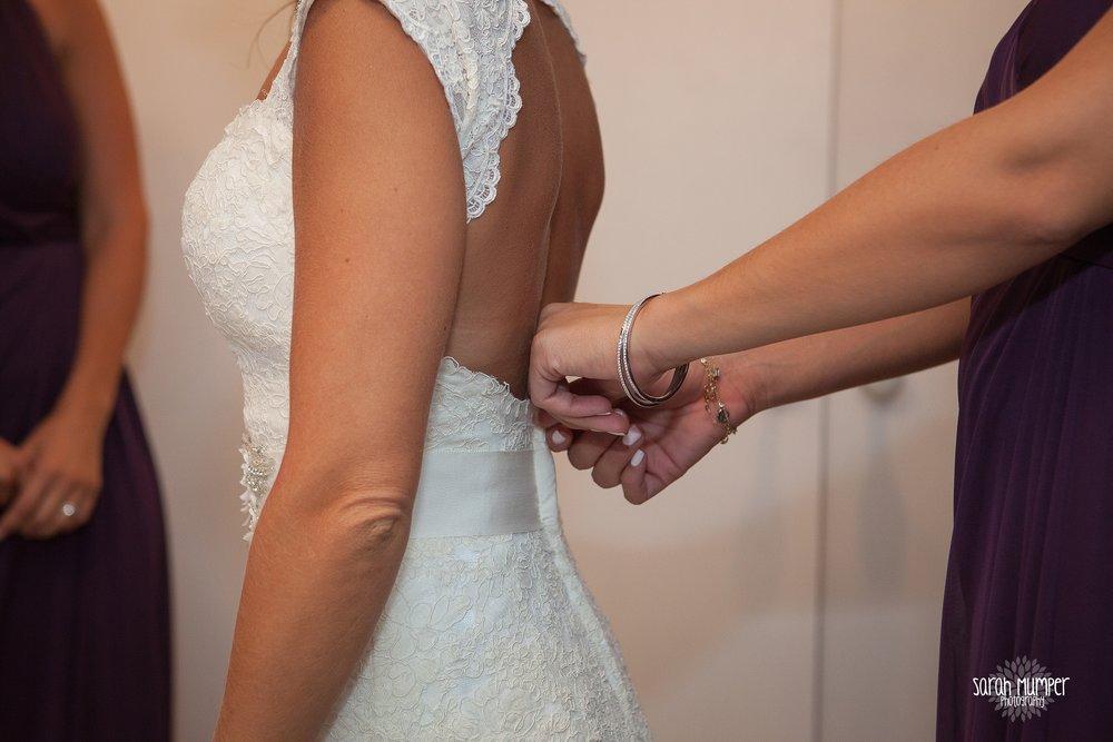 K+P Wedding (34).jpg
