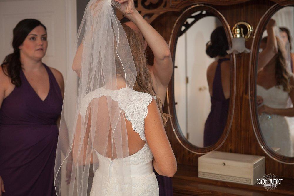 K+P Wedding (40).jpg