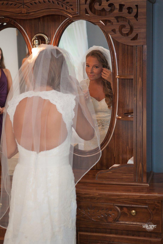 K+P Wedding (44).jpg