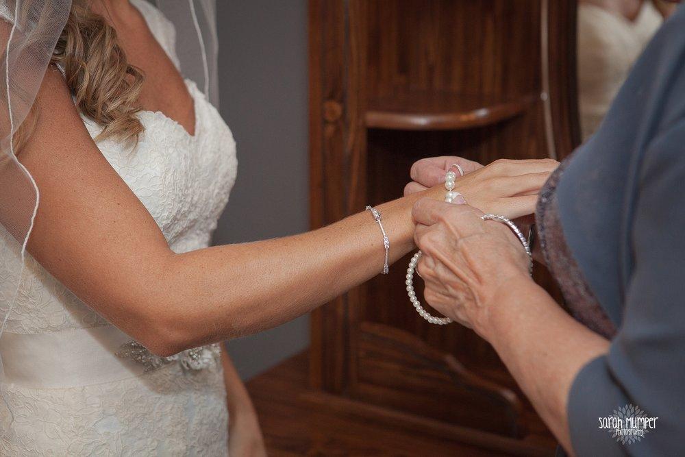 K+P Wedding (46).jpg