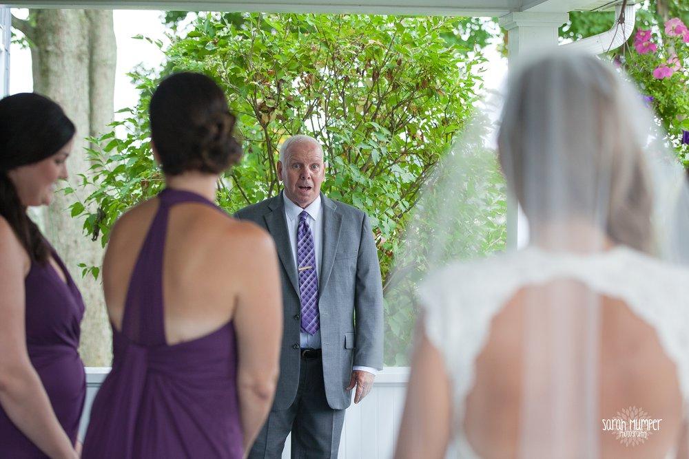 K+P Wedding (52).jpg