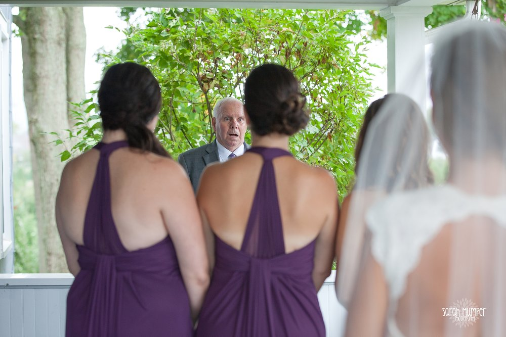 K+P Wedding (51).jpg