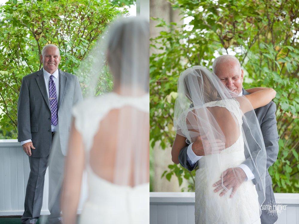 K+P Wedding (53).jpg