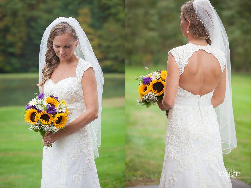 K+P Wedding (63).jpg