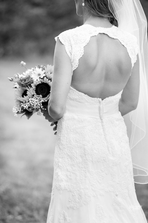 K+P Wedding (61).jpg