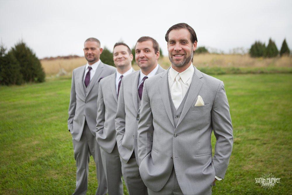 K+P Wedding (74).jpg