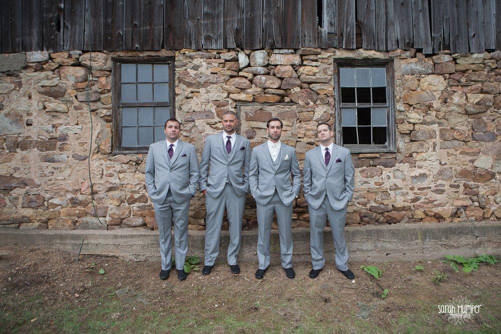 K+P Wedding (75).jpg