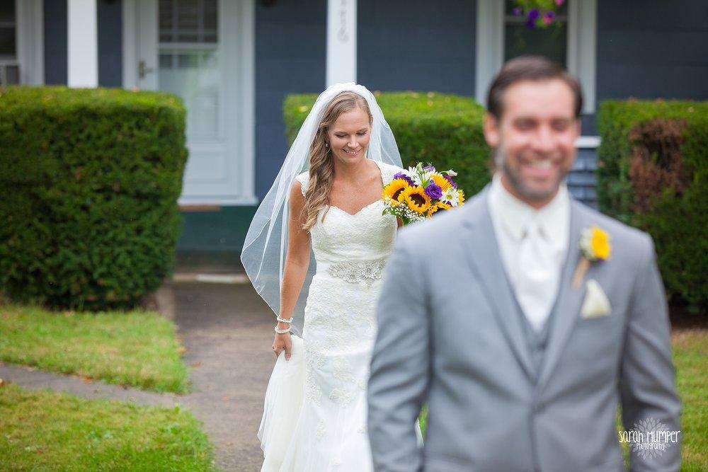 K+P Wedding (84).jpg