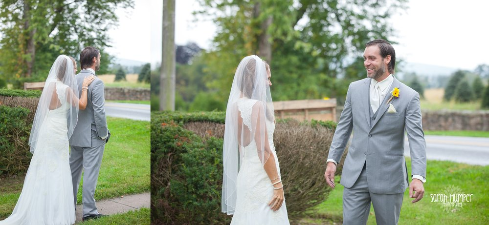 K+P Wedding (90).jpg