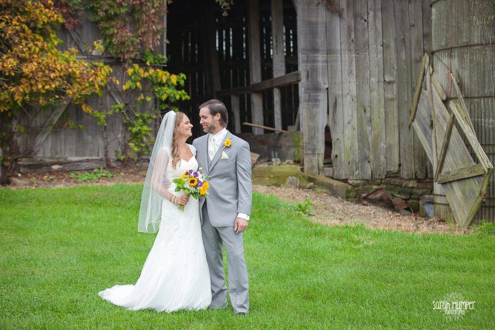 K+P Wedding (100).jpg