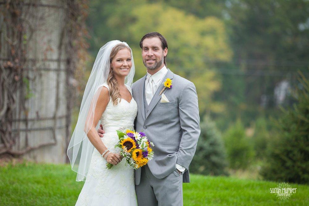K+P Wedding (101).jpg
