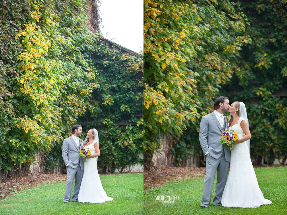 K+P Wedding (103).jpg