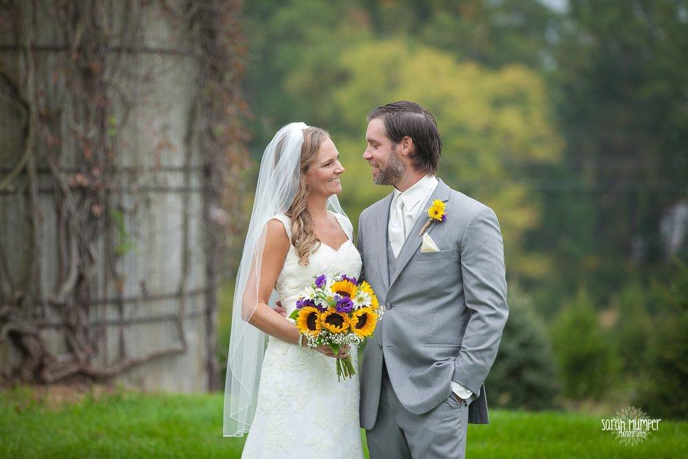 K+P Wedding (102).jpg