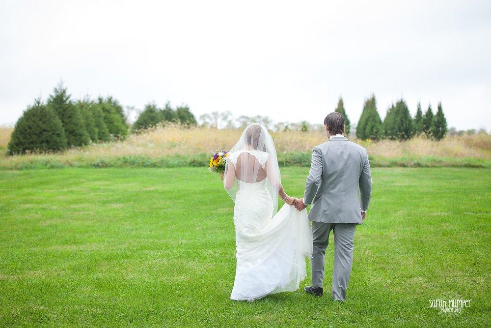K+P Wedding (105).jpg